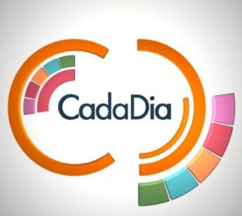 cadadialogook400x400